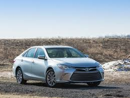 new car 2016 toyota2016 Toyota Camry New Car Review  Autobytelcom