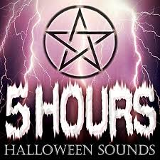 Want to find more png images? Michael Myers Halloween Theme Music By Screaming Halloween On Amazon Music Amazon Com