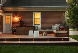 deck lighting ideas pictures. 44 Beautiful Deck Lighting Ideas Stock Scheme Of Outdoor Pictures