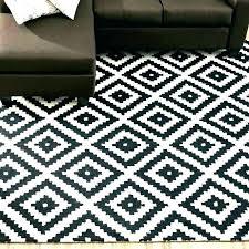 black and white chevron rug black white rug black and white chevron rug navy and white black and white chevron rug