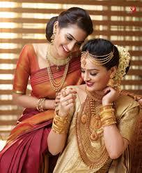 Josco Gold Jewellery Designs With Price Gallery Designer Diamonds Jewellery Gold Rings Pendents
