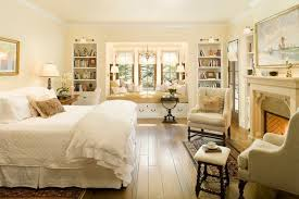decorating the master bedroom.  Bedroom Master Bedroom Interior Decorating Pictures  Decoration Home Best Concept And The