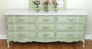 white washed pine furniture. How To Whitewash Wood Furniture Salvaged Inspirations White Washed Wooden Bedroom Pine T