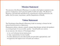 Sample Vision Statement 24 personal vision statement examples Registration Statement 24 1