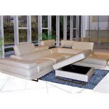 conns sectionals saturn living room laf sofa raf chaise ottoman 5