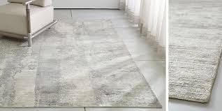 tottori abstract rug
