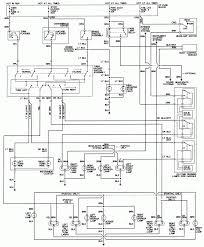 car radio wiring kenworth car radio trailer wiring diagram t800