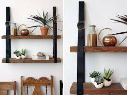 Accessori Fai Da Te Camera Da Letto : Mensole moderne soggiorno soggiorni moderni arredomobili