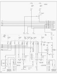 2003 gmc envoy radio wiring diagram wiring solutions 07 Envoy 2002 gmc envoy engine wiring diagram electrical drawing