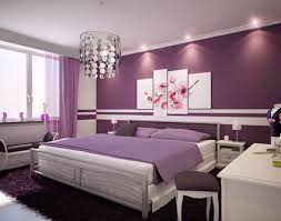 ... 2017 Ideas How To Decorate Your Room Tittle ...