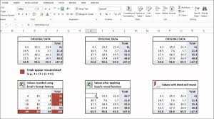 Think Cell Organization Chart Features Charting Excel Data Links And Slide Layout