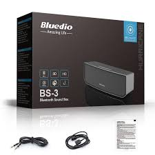 wireless home sound system. aliexpress.com : buy bluedio bs 3 (camel) mini bluetooth speaker portable wireless home theater party sound system 3d stereo music from