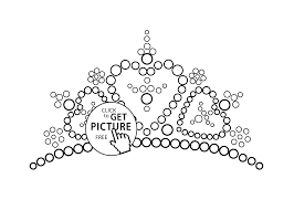 Small Picture Diamond Coloring Page zimeonme