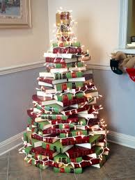 Our Law Offices Law Book Christmas Tree Unique Tree