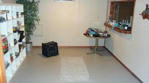 best concrete floor paint basement best ideas of painting a concrete floor for your basement paint