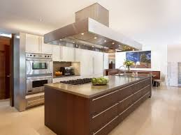 Contemporary Kitchens Kitchen 59 Modern Kitchen Designs 2017 Of Pretty Design Ky