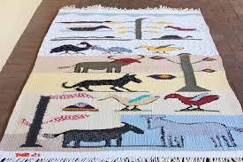 area rugs kids children s rooms