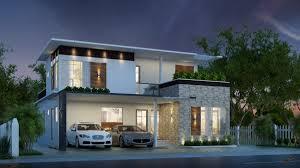home design 40 50 homeriview