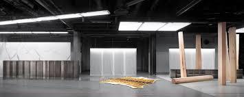 trend furniture. Trend Furniture E