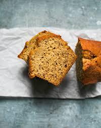 Love this banana bread recipe; Ultimate Sourdough Banana Bread The Clever Carrot