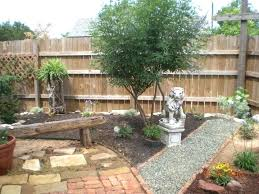 prayer garden ideas prayer backyard garden ideas outstanding prayer garden ideas design inspiration small prayer garden