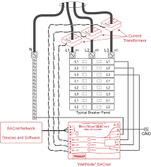 wiring diagram kwh meter 3 phase wiring image kilowatt hour meter diagram jodebal com on wiring diagram kwh meter 3 phase