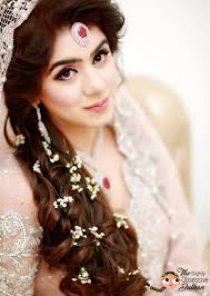 i am sure most of the las agree that all these ravishing insram and facebook images of brides leave is swooning and thinking wowow makeupgoals save