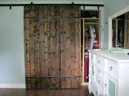 wooden bifold doors mini barn door hardware interior barn doors for how to build a wooden bifold doors