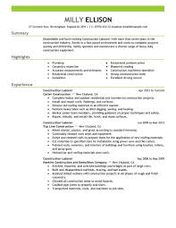 Resume Modern Temp Labor And Delivery Nurse Resume Sample Charge Templates Hospi