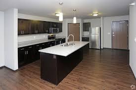 2 Bedroom Apartments For Rent In Calgary Decor Impressive Decoration