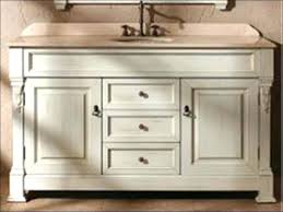 costco bathroom vanities 60 inch elegant costco bathroom vanities absolutely smart bathroom sinks white of costco
