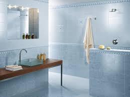 Bagni blu mosaico: bagno mosaico foto royalty free immagini e