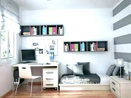 Awesome Room Ideas For Guys Awesome Room Ideas For Guys Cool Room  Decorations Guys Small Bedroom . Cool Bedroom ...