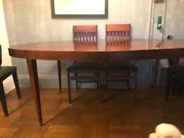 archetype furniture. Image Is Loading Baker-Furniture-Archetype -Dining-Table-ALL-OFFERS-CONSIDERED- Archetype Furniture
