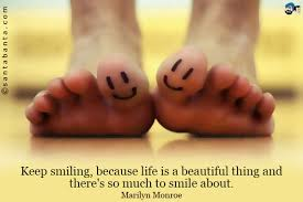 Beautiful Quotes Sms Best of Quotes Page 24