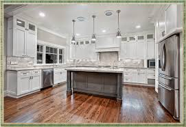 Antique White Kitchen Antique White Kitchen Cabinets Furniture Design And Home
