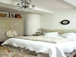chandeliers bedroom mini chandelier for bedroom small chandeliers for bedroom unique chandeliers bedroom small bulb branched chandeliers bedroom