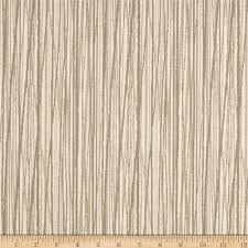 Small Picture Magnolia Home Fashions Edisto Stripe Linen Discount Designer