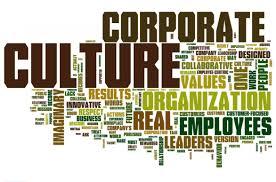 corporate culture twenty hueandi co corporate culture
