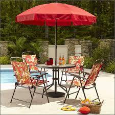 Patio set kmart walmart patio furniture sets clearance kmart bar height patio set