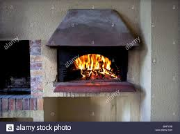 kitchen selectives pizza oven new pizza oven old stock s pizza oven old stock