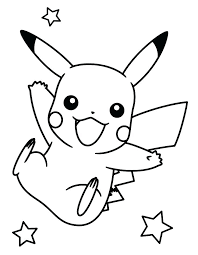 Pokemon Printable Coloring Pages Printable Coloring Pages Color X