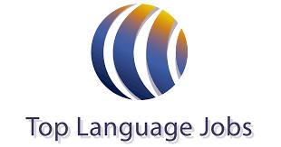 Best Job Search Engines Usa Top Language Jobs Multilingual Jobs Bilingual Jobs In