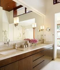 Lighting Trends For The Kitchen  Bath Kitchen Bath Design - Recessed lights bathroom