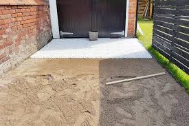 and check out our guide to gravel driveway costs whether you are thinking of going the diy route or calling in the professionals