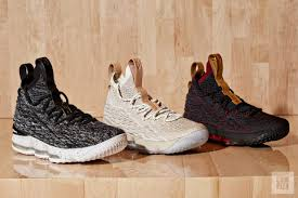 Jason Petrie Shoe Designer Nike Designer Jason Petrie Talks About Making Sneakers For