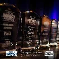 genelex corp photo of winning awards medical sales representative jobs