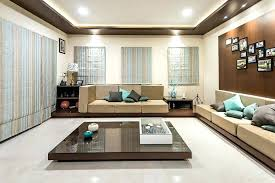 indian style living room furniture modern home decor interior design style living room style style decorating