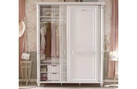 <b>Шкаф</b>-<b>купе Romantic</b> фабрики <b>Cilek</b> купить по выгодной цене в ...
