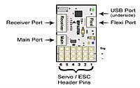 open pilot revo nano owners th includes gps and oplink revo nano pinout jpg views 390 size 84 9 kb description